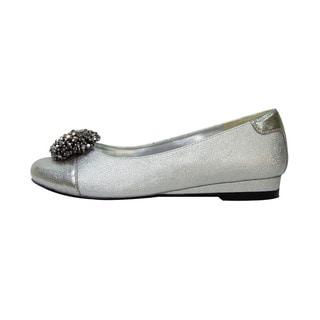 Silver Women S Shoes Shop The Best Deals For Apr 2017