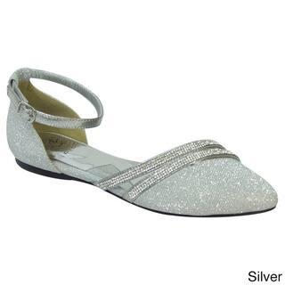 36b5c662004 Silver Women s Shoes