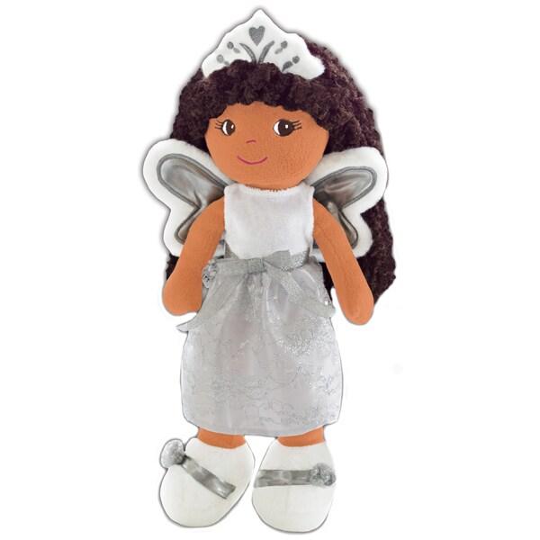 GirlznDollz Elana Angel Baby Doll