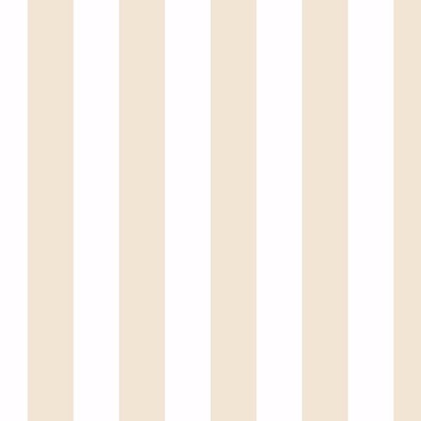 Shop Birmingham 32 7 Foot X 20 5 Inch Stripe Wallpaper