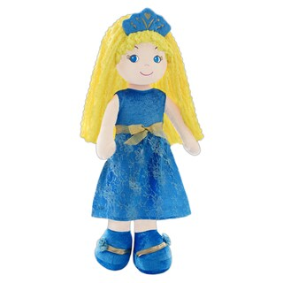 GirlznDollz Jumbo Victoria Princess Doll|https://ak1.ostkcdn.com/images/products/13025104/P19766798.jpg?_ostk_perf_=percv&impolicy=medium