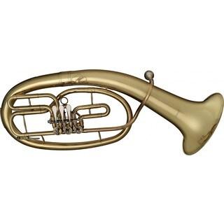 Levante LV-BH5605 Professional Bb Baritone Horn