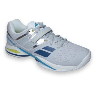 Babolat Propulse Men's BPM All Court Tennis Shoes