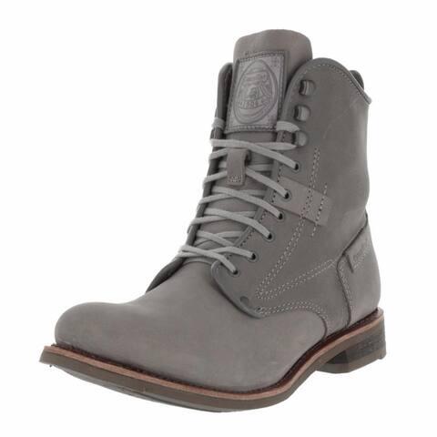 3fd62f44e9eb1 Buy Caterpillar Men's Boots Online at Overstock | Our Best Men's ...