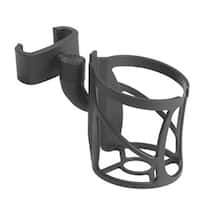 Drive Medical Nitro Rollator Cup Holder Attachment