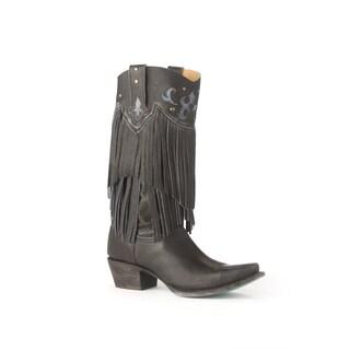 Lane Boots 'Santa Rosa' Women's Leather Cowboy Boot|https://ak1.ostkcdn.com/images/products/13026200/P19768034.jpg?_ostk_perf_=percv&impolicy=medium