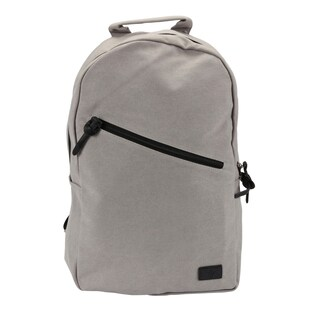 The Sidewinder Charging Backpack