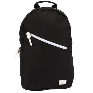 The Sidewinder Charging Backpack|https://ak1.ostkcdn.com/images/products/13026432/P19768051.jpg?impolicy=medium