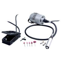 Shop Baldor Electric 8 Inch Industrial Grinder Free