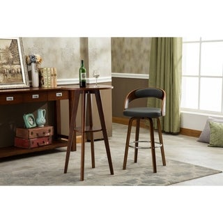 Porthos Home Charlotte Bar Stool