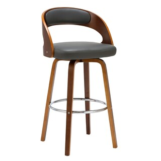Porthos Home Charlotte Bar Stool (2 options available)