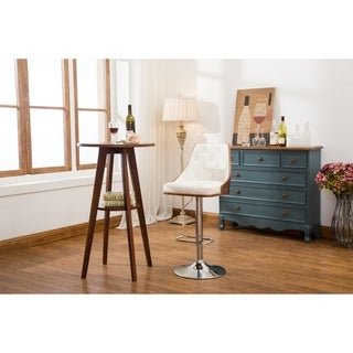 Porthos Home Lucrezia Bar Stool