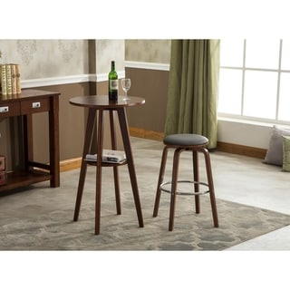 Porthos Home Williams Bar Stool (Set of 2)