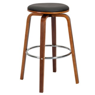 Porthos Home Williams Bar Stool (Set of 2) (2 options available)