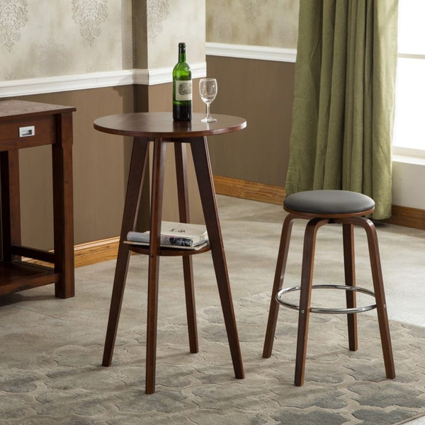 Porthos Home Williams Bar Stool Set of 2 Free Shipping  : Porthos Home Williams Bar Stool Set of 2 b084f4ea 41d4 4818 a648 559c8eb4d685600 from www.overstock.com size 600 x 600 jpeg 77kB