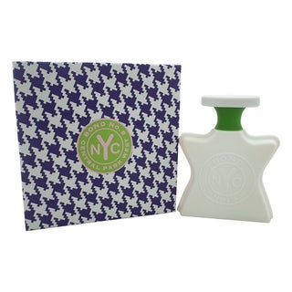 Bond No. 9 Women's 6.8-ounce Central Park West Body Wash