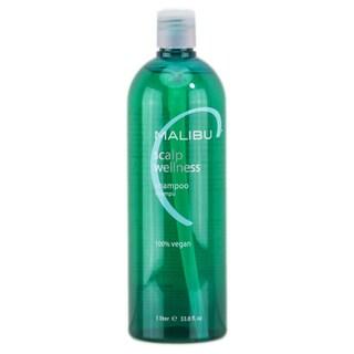 Malibu C Scalp Wellness 33.8-ounce Sulfate-free Shampoo