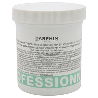 Darphin Women's 16-ounce Perfecting Body Scrub
