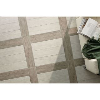 Black Label Living 6X24 Forest Mud Porcelain Floor and Wall Tile (Case of 13/ 12.92 SFT.)