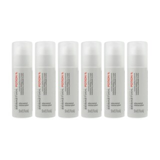 Sebastian Potion 9 Wearable 1.7-ounce Styling Treament (Pack of 6)