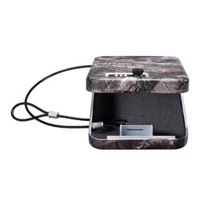 Stack-On Portable Case with Combination Lock - Realtree|https://ak1.ostkcdn.com/images/products/13028997/P19770209.jpg?impolicy=medium