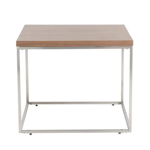 Teresa Side Table