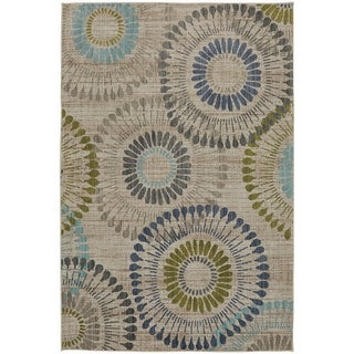 Link to Mohawk Home Met Weston Woven Area Rug Similar Items in Casual Rugs