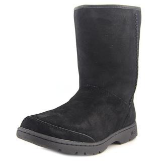 Ugg Australia Women's Michaela Regular Suede Boots
