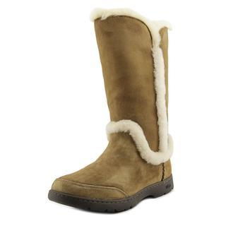 Ugg Australia Women's Katia Regular Suede Boots