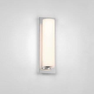 Soho Aluminum LED Bath and Wall Light
