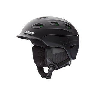Smith Optics Vantage H16 Snow Helmet