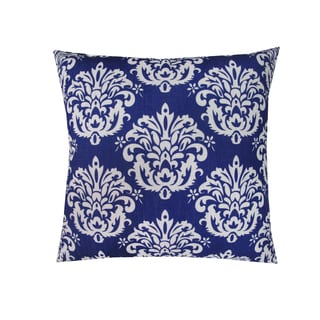 Corvus 18-inch Square Pillows (Set of 2)