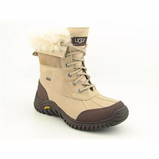 Ugg Australia Women's 'Adirondack II' Leather Boots