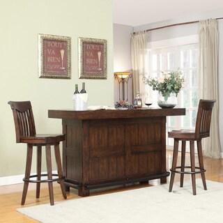 Whitaker Furniture Gettysburg Bar