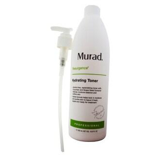 Murad 16.9-ounce Hydrating Toner