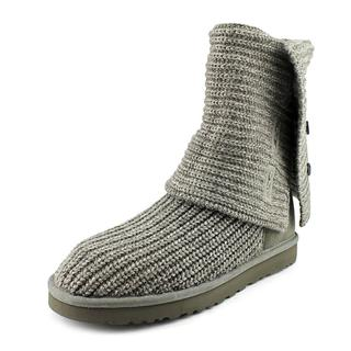 Ugg Australia Women's 'Cardy' Basic Textile Boots