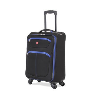 Lightweight Luggage - Shop The Best Deals For Apr 2017