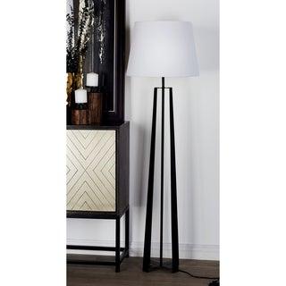 Studio 350 Metal Floor Lamp 62 inches high