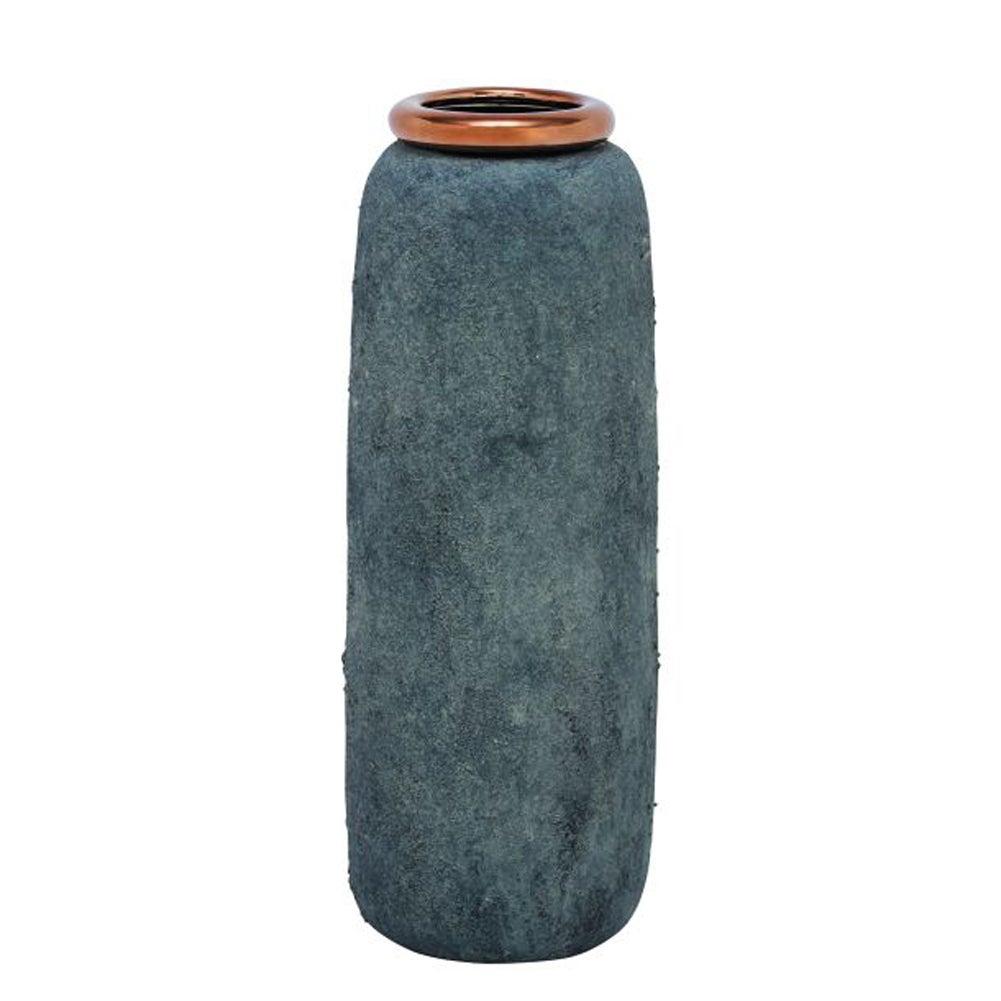 Benzara Classy Ceramic Vase