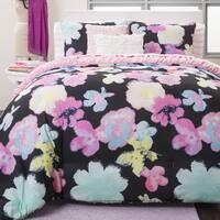 Seventeen Twilight Eden 3-piece Comforter Set