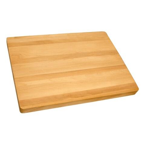 Pro Series 19-inch Board