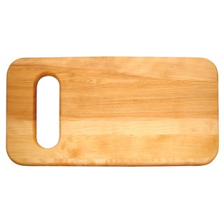 Tan Deluxe Over-the-Sink Board