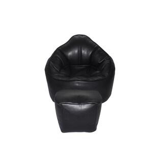 The Giant Pod Set - Black