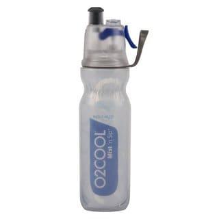 O2C 20OZ DW ArcticSqueeze Mist N Sip Blue