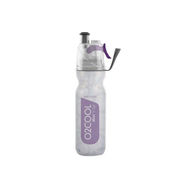 O2C 20OZ DW ArcticSqueeze Mist N Sip Purple