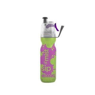 O2C 20OZ DW ArcticSqueeze Mist N Sip Purple Splash