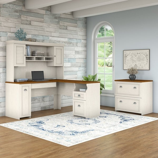 Amazoncouk 1 drawer filing cabinet
