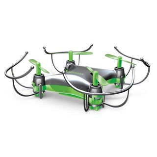 The Airhawk 3-in-1 Nano Sioux Quad-copter Drone