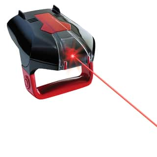 Sharper Image Toy Laser Tag|https://ak1.ostkcdn.com/images/products/13043301/P19782874.jpg?impolicy=medium