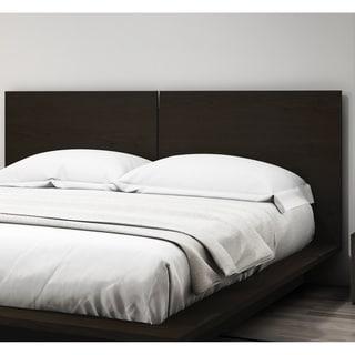 Stellar Home Furniture Queen Headboard